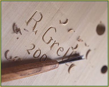 Hand-Carved-Signature
