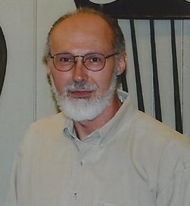 Richard Grell