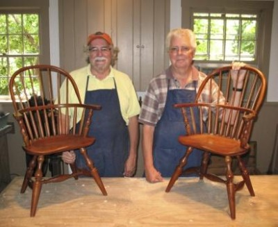 Windsor-woodworking-class_and_workshop
