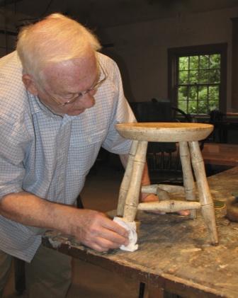 Windsor_Wood-working-workshop