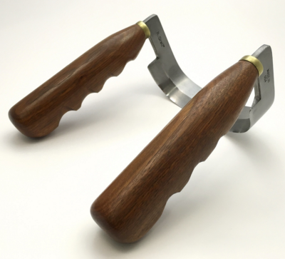 You can purchase this replica Inshave woodworking tool made by Richard Grell.